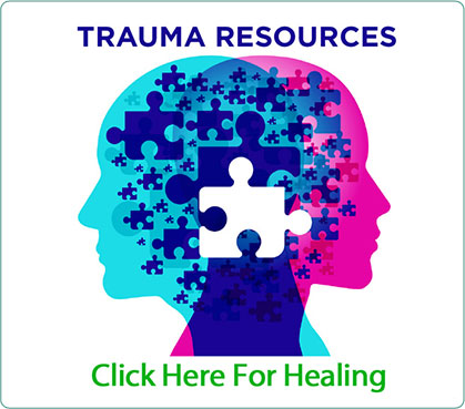 Trauma Resources