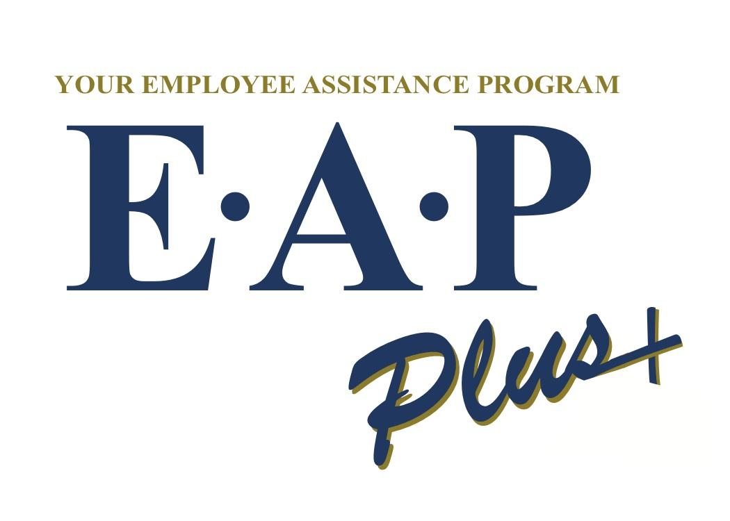 logo-eap